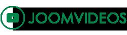 JoomVideos Demo